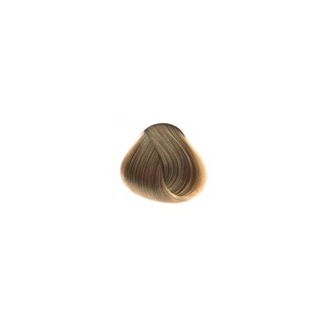 Perçem Saç Köpüğü ( Likit )