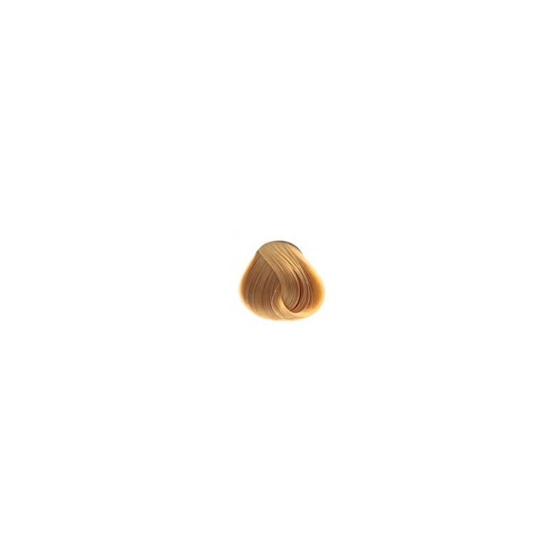 Kirpik Perması Nedir-Ne Kadar Fiyatı Tutar