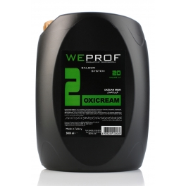Weprof Oksidan 5000ML