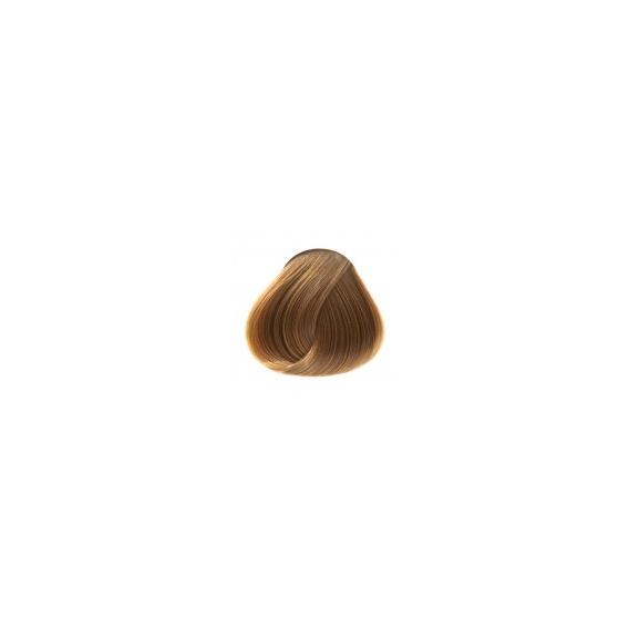 Colormax Saç Boyası