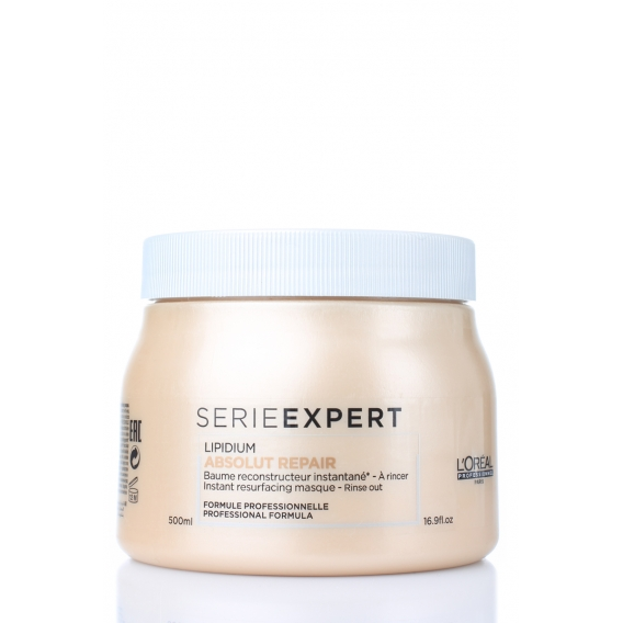 Loreal  Repair Lipidium