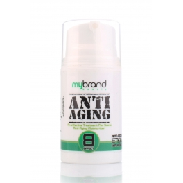 Mybrand Anti Aging Krem