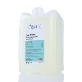 E'raste Tuzsuz Şampuan 5000ml