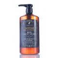Mybrand Keratin & Arginin Bakım Şampuanı