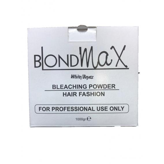 Blondmax Açıcı
