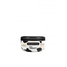 Morfose Milk Therapy Saç Maskesi