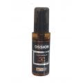 Morfose Ossion Argan&Vitamin E Saç Serumu