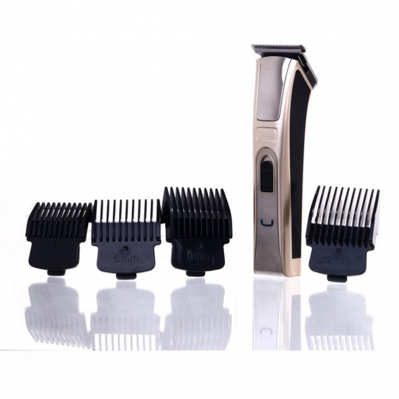 P&S Permasharp Saç Kesim Makinası